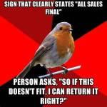 SalesFinal