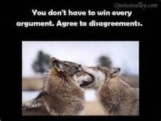 WinEveryArgument
