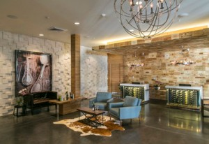 epicurean-hotel-lobby-tampa-florida