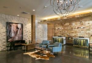 epicurean-hotel-lobby-tampa-florida