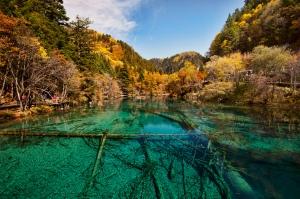 jiuzhaigou_valley_wu_hua_hai_2011b